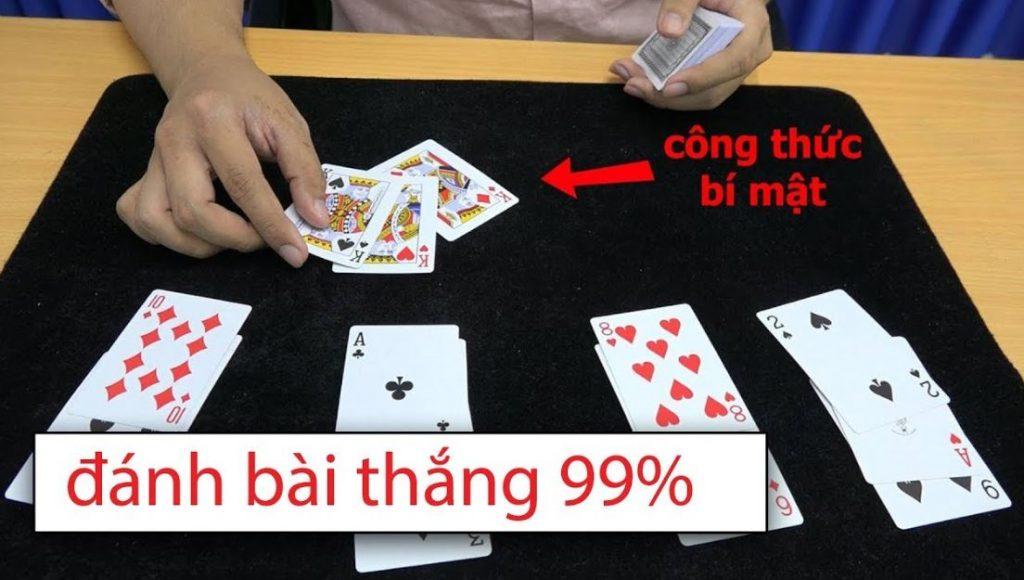 Chơi casino online bài cào nhanh thắng nhà cái