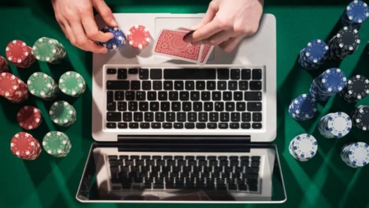 Có nên tìm hiểu về tính ngẫu nhiênkhi chơi casino