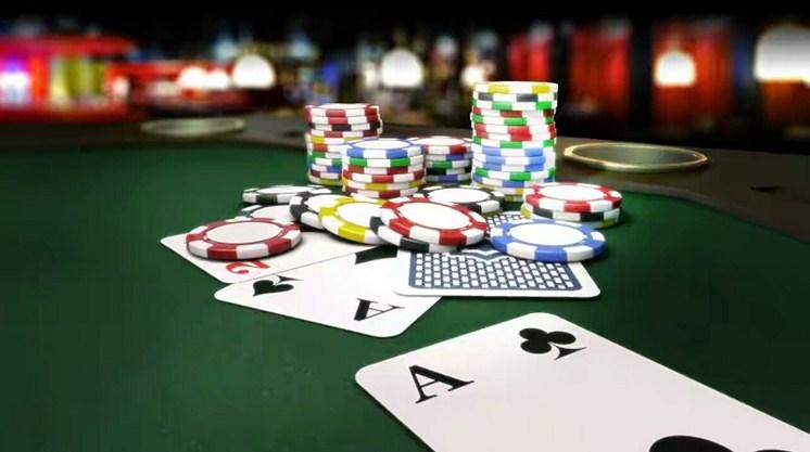 Lạc quan thái quá khi chơi Casino Online: Tốt hay xấu?