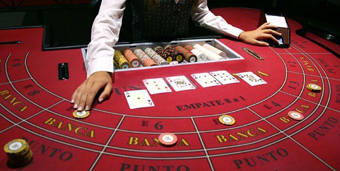 cach-choi-casino-baccarat