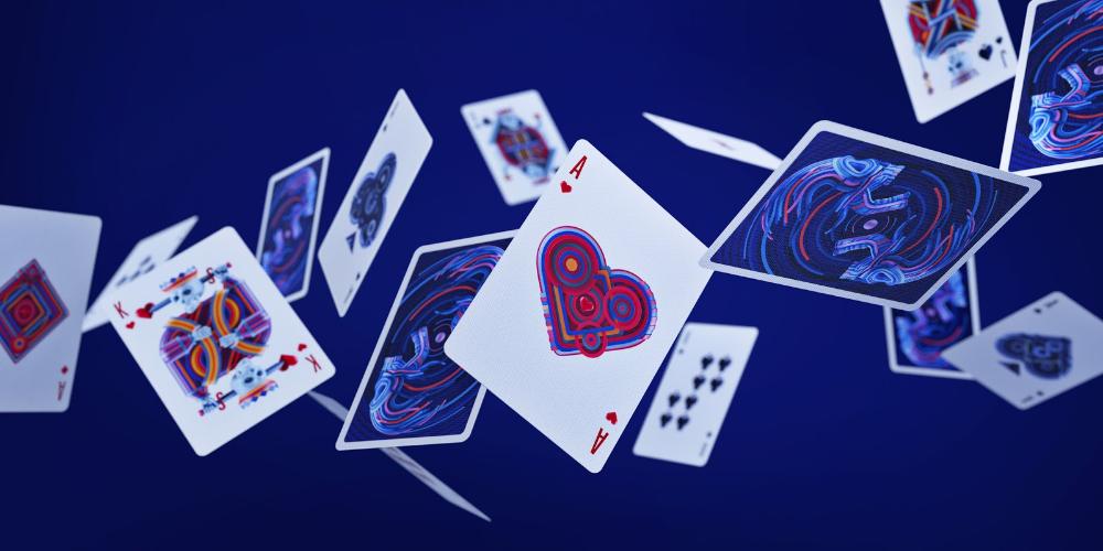 Chơi Ba Tây Casino cực chuẩn để bạn luôn giành chiến thắng