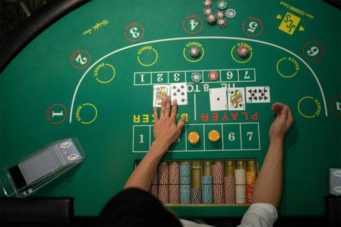 chien-thuat-choi-casino