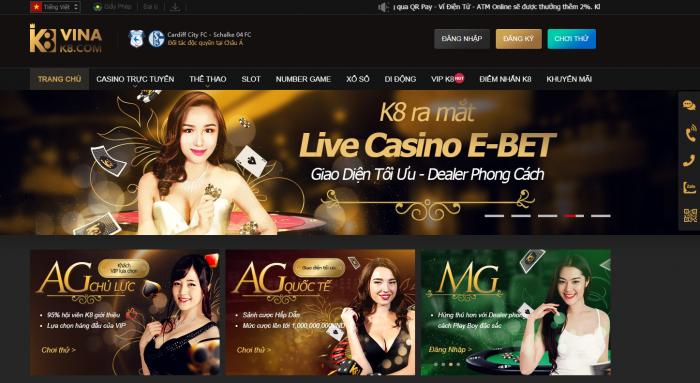 trang-online-casino-k8